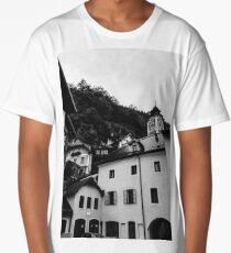 Austria Long T-Shirt