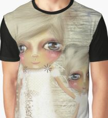 seaside angels Graphic T-Shirt