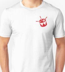 Triple J Drum Unisex T-Shirt