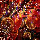 Celebrate by Barbara  Brown