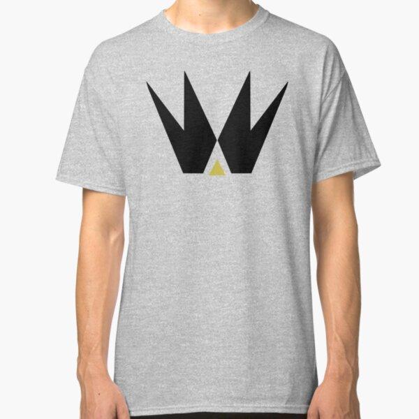 WipEout Omega Tigron Team Classic T-Shirt