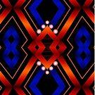 Pattern-OBLWO by xzendor7