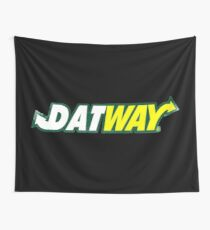 DATWAY high quality Wall Tapestry