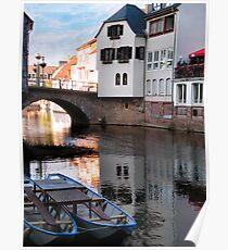 Bad Kreuznach 4 Poster