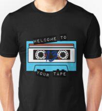 13 reasons Unisex T-Shirt