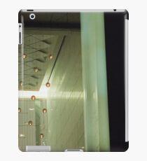 Bulbs iPad Case/Skin