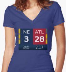 7e7c75956 Patriotas De Nueva Inglaterra  Camisetas y blusas para mujer