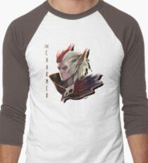 Rakan The Charmer  T-Shirt