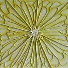 big lemon by cathy savels