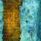 Patina Accents Home Decor by brandiejenkins