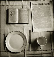 a table prepared v1 by ragman