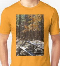 Picnic Table I T-Shirt