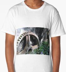Gear I Long T-Shirt