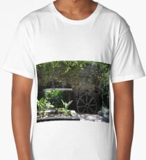 Gear II Long T-Shirt