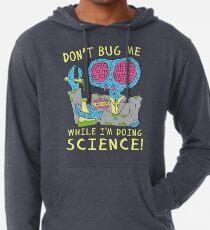 Bug Science Lightweight Hoodie