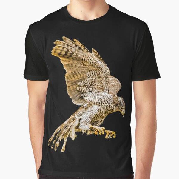 Black Friday Deal Gifts Merchandise Redbubble