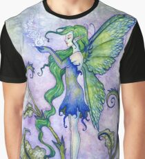 Enchantment Graphic T-Shirt