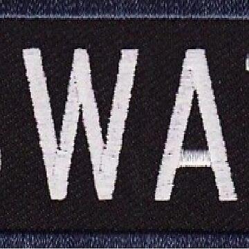 swat uniform by airsoftski123