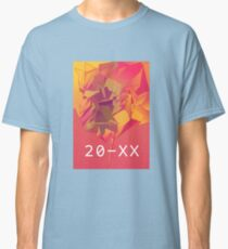 Fox - 20XX Classic T-Shirt