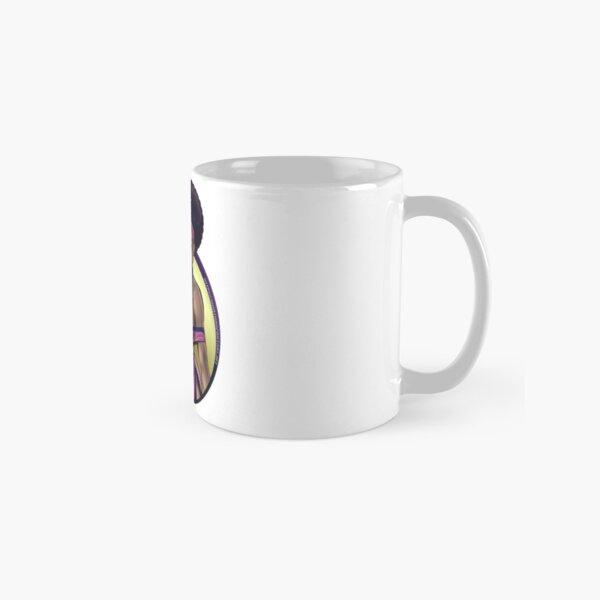 Coffee Time! Classic Mug