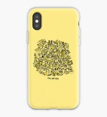 This Old Dog - Mac Demarco iPhone Case