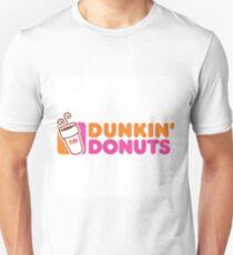 Dunkin Donuts T-Shirt