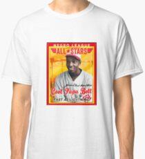 Cool Papa Bell Classic T-Shirt