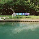 Pool by HelenB