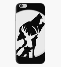 Moony,Wormtail,padfoot,&prongs iPhone Case
