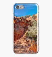 Rock Monster iPhone Case/Skin