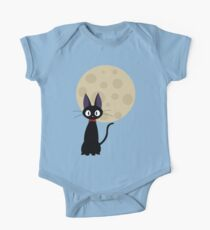 Jiji the Cat Kids Clothes