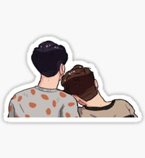 Home - Phan Sticker