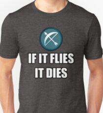 Fire Emblem - Archers Unisex T-Shirt