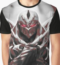 ZED Graphic T-Shirt