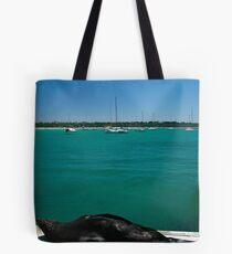 Blairgowrie Tote Bag