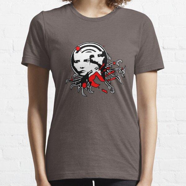 Haemoglobin Essential T-Shirt