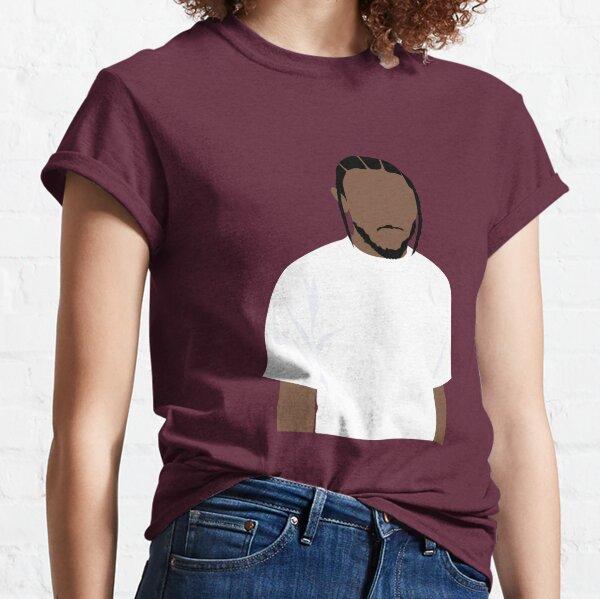 Kung Fu Kenny T-shirt classique