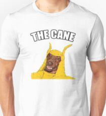 League of Legends - The Cane Nasus T-Shirt