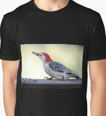 Flicker Graphic T-Shirt