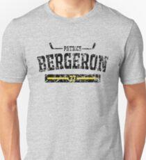 patrice bergeron T-Shirt