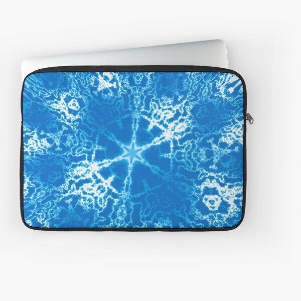 Vivo Principo - Glacies 6 Laptop Sleeve