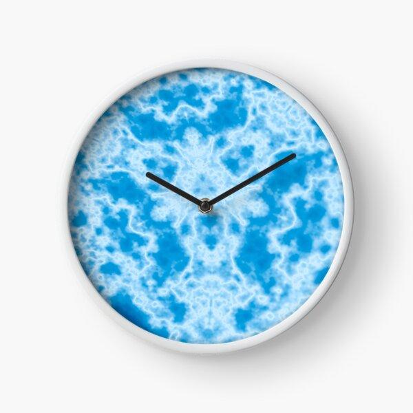 Vivo Principo - Glacies 4 Clock