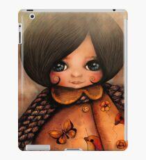 Belle Armoire iPad Case/Skin
