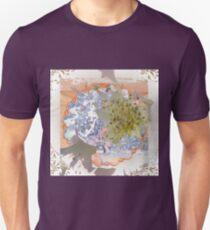 Baby's Breath Unisex T-Shirt