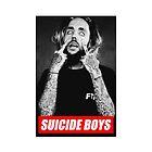 suicide boys by gundamblebekan