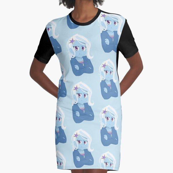 Donne Ragazze T-shirt Girls Go Wild dimensione XS 5xl FASHION Modern Style Nuovo