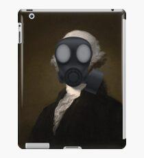 Political Tension iPad Case/Skin