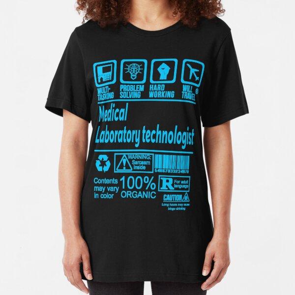 Échographie Ultrasound radiologue Medical T Shirt Tee Tech Mignon RN sonography