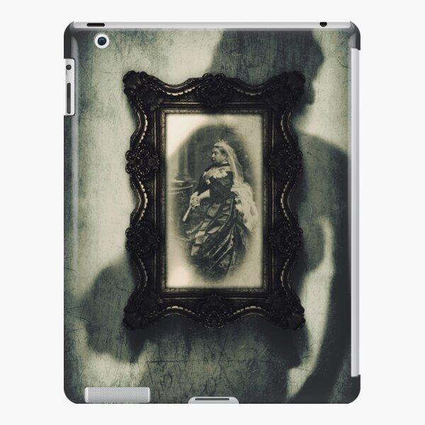 "Merrick (Inspired by David Lnych's ""The Elephant Man"" iPad Snap Case"