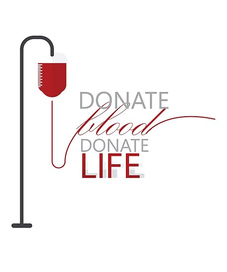 Donate blood donate life world blood donor day organ donor blood donate blood donate life world blood donor day organ donor blood donation by overstyle altavistaventures Image collections